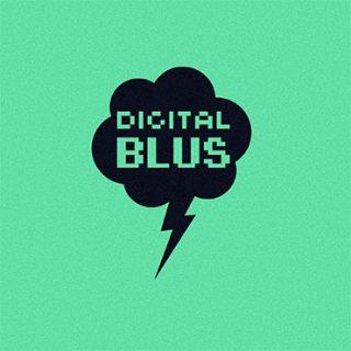 Digital Blus