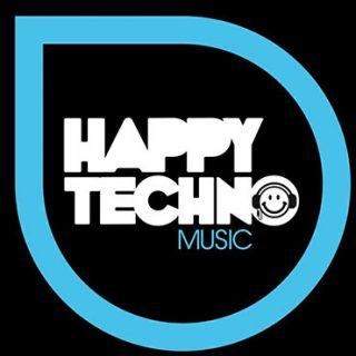 Happy Techno Music