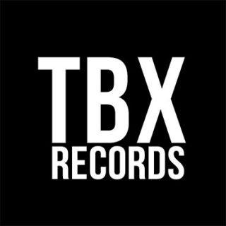 TBX Records