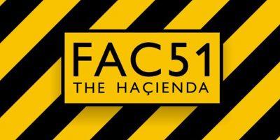 essential-hacienda-chart-banner